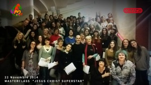 22-11-14 jesus christ superstar