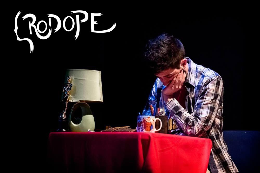 Rodope