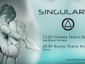 logo teaser 2