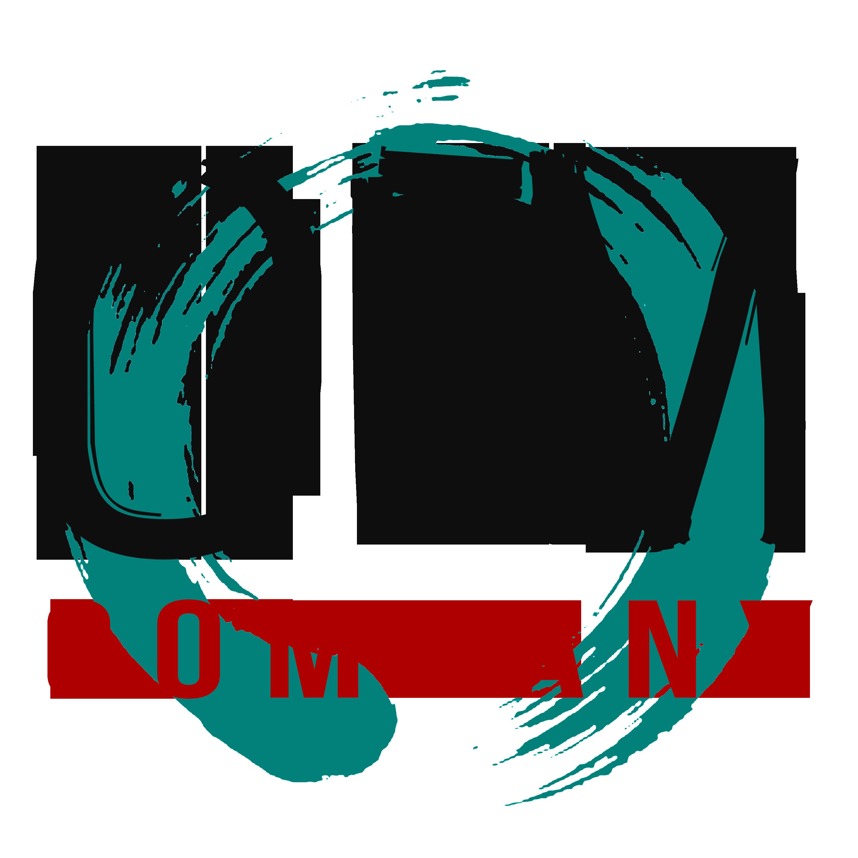 OfmCompany