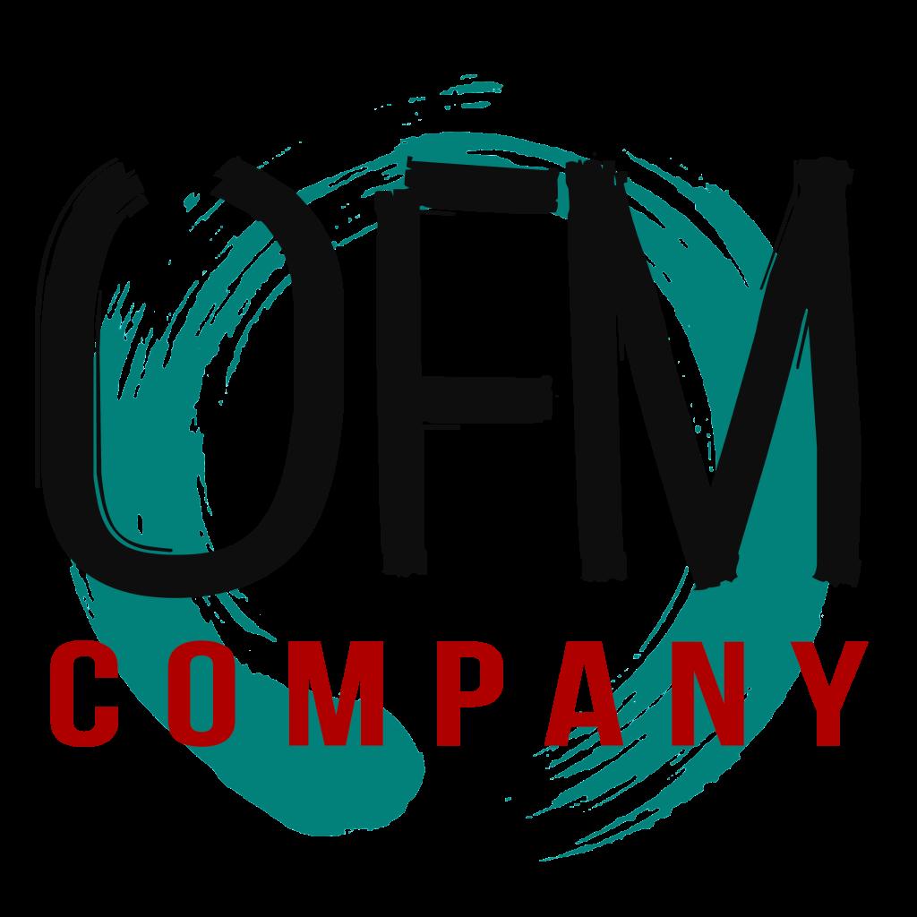 OfmCompany per bianco