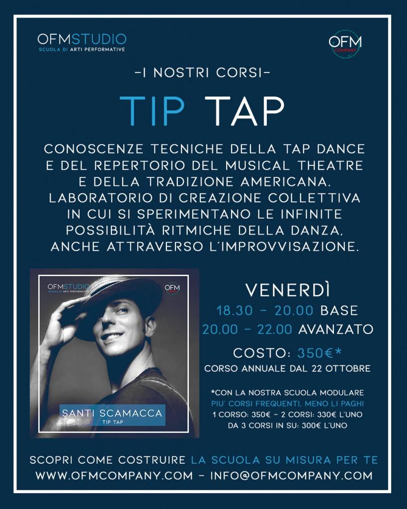 tip tap